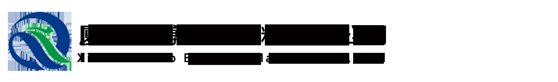 厦门金博建筑材料有限公司