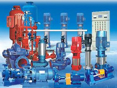 管道泵,排污泵,液下泵,自吸泵,螺杆泵,消防泵,屏蔽泵,漩涡泵,离心泵