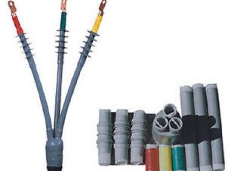 电缆安装接线施工分享