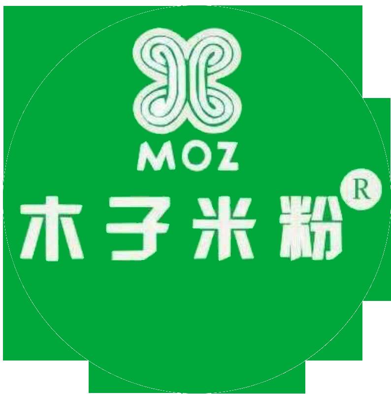 山東米淶餐飲有限公司