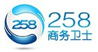广州市协讯资讯科技有限公司
