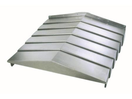 钢板raybet