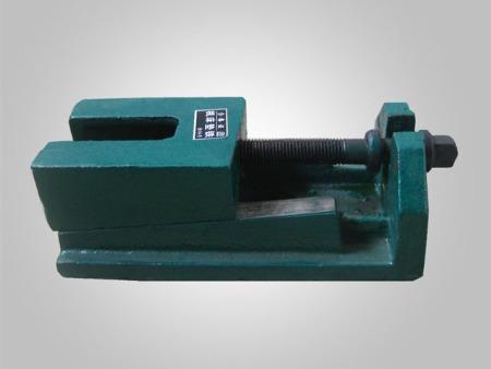 S83-A型调整垫铁