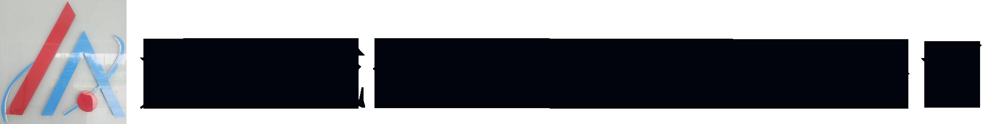 連云港龍泰威食品配料有限公司
