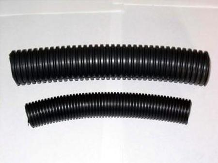 塑料阻燃软管
