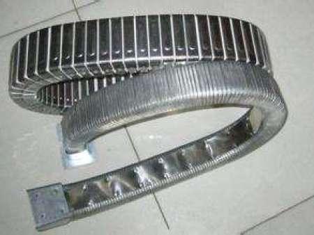 JR-2型金属软管