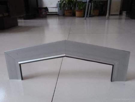 铝合金刮屑板