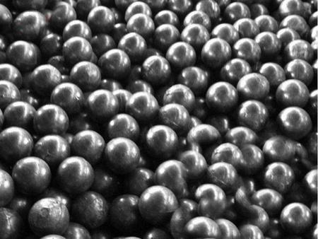 沈陽鋼丸為什么會表面粗糙?