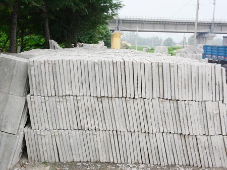 水泥机制檐板