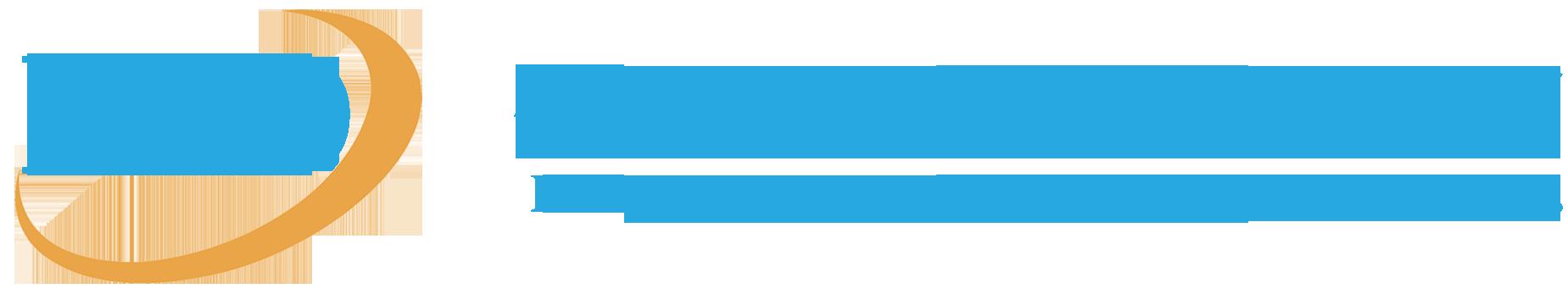懷化佰稅達企業管理有限公司