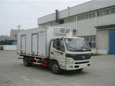 XKC5040XLC5B