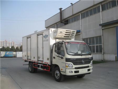 XKC5080XLC5B