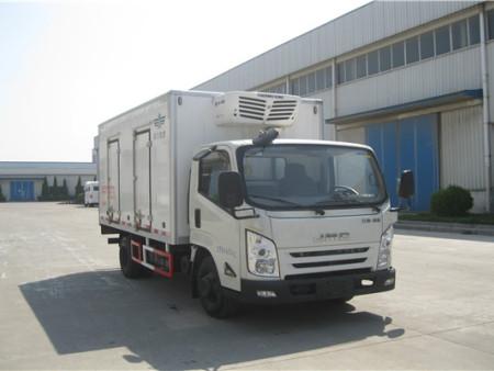 XKC5043XLC5J