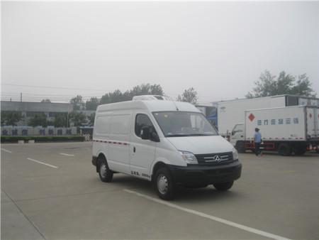 XKC5045XLC5C