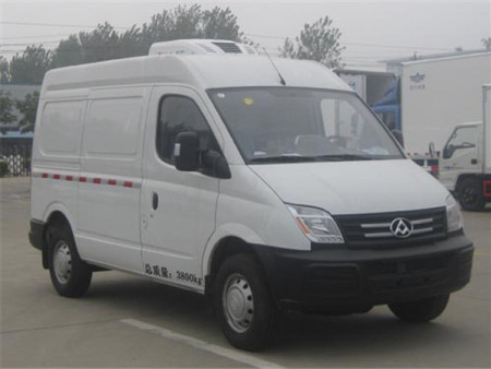 XKC5045XLL5C