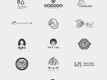 logo案例