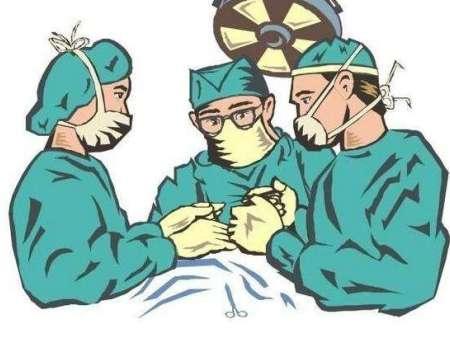 医疗器械分类的标准和方法有哪些?