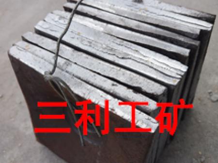 邯郸价位合理的矿用托盘哪里买 托盘厂家代理