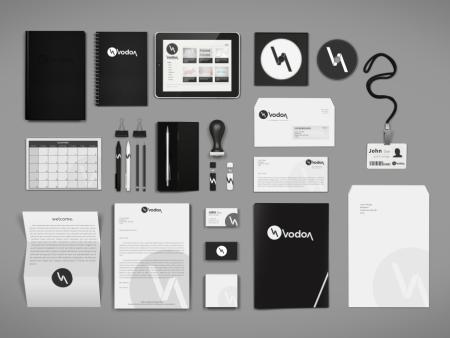 麦科广告公司如何做好VI设计