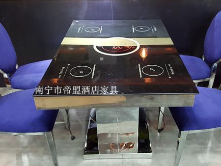 广西亚博体育app官方下载苹果版桌定制批发厂家
