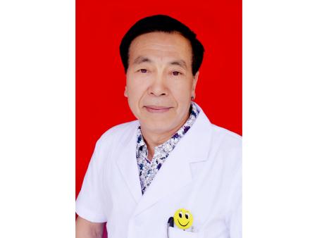 李燕清 彩超副主任醫師
