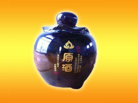 芝麻香原酒1.5L
