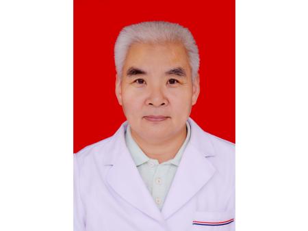 段剛 外科全科副主任醫師