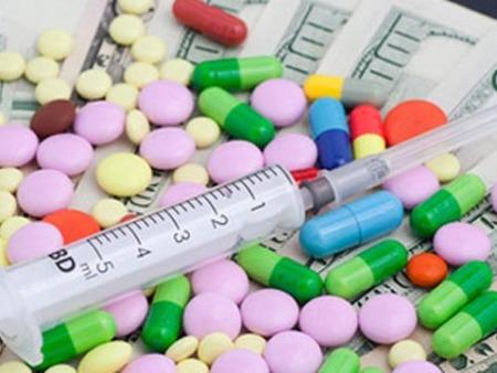 共探藥物分析新時代協同合作與創新發展