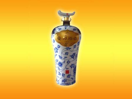 芝麻香原酒2.5L