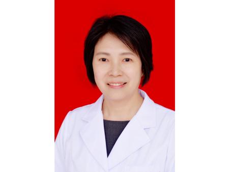 張衛平  內科副主任醫師 新鄉醫學院教授