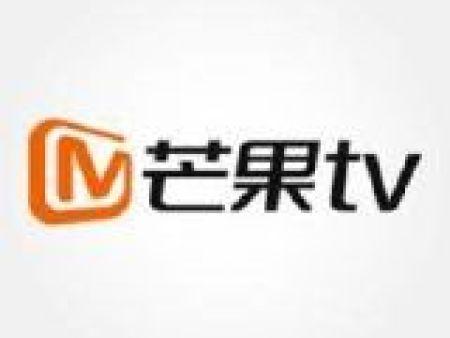 【芒果tv 】CDN運維工程師  10k-20k /北京
