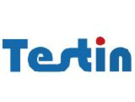 【Testin云測 】運維工程師  10k-15k /北京