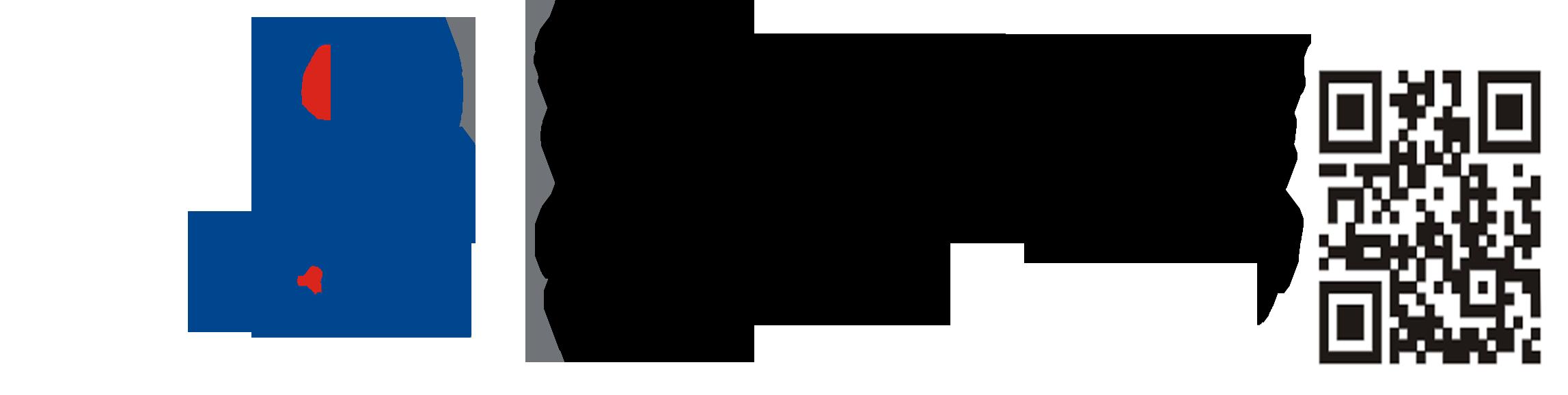 西安贝诺茵电子科技有限公司