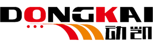 动凯半导体设备安装(上海)有限公司
