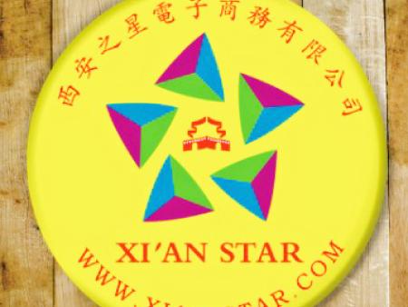 星伟德国际亚洲中文网VIP限量版商品