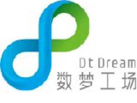 【數夢工場】云計算高級工程師  20k-40k /北京