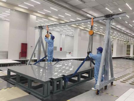 Intel将推出arm内核手机芯片,高通将面临挑战