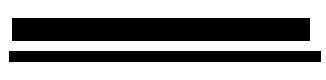 桂林凯飞装饰材料有限公司