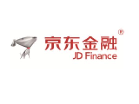 【京東金融】安全大數據平臺開發工程師  18k-35k /北京