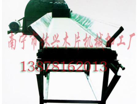 yabox9电竞切片机 DBX1800型切片机