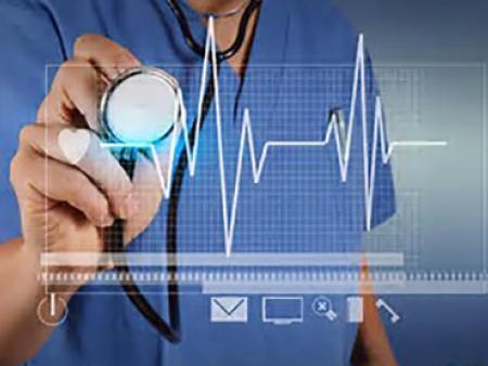 醫療器械八大機遇與挑戰