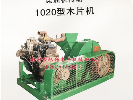 柴油机转动 1020型yabovip210机