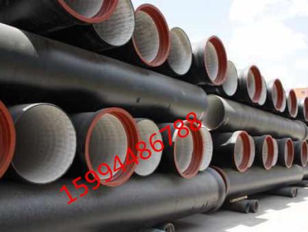 选择铸铁排水管需要注意什么