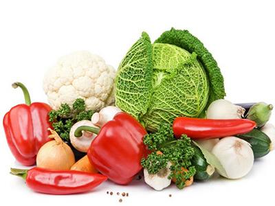 重慶蔬菜配送_新鮮肉類配送_水果配送-重慶億禾蔬農業發展有限公司