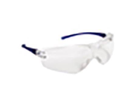 眼面部保護