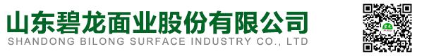 山东碧龙面业股份有限公司