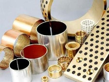 有色金属行业:工业金属普涨 钨价表现亮眼