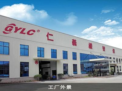 工业铝型材,设备框架铝型材,机械手铝型材,异型工业铝材,模组铝型材,东莞国耀铝材有限公司