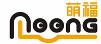 泉州市万博manbetx网址日用品商贸有限公司
