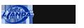 澳门阳城国际官方网站利安达环境科技有限澳门塞班岛app怎么下载